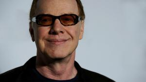 Danny Elfman. Click to zoom.