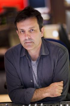 Rupert Gregson-Williams. Click to zoom.