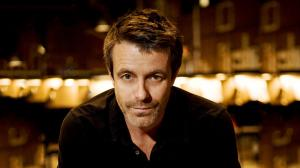 Harry Gregson-Williams. Click to zoom.