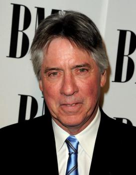 Alan Silvestri. Click to zoom.