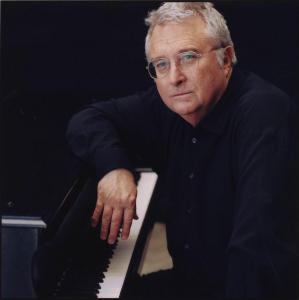 Randy Newman. Click to zoom.