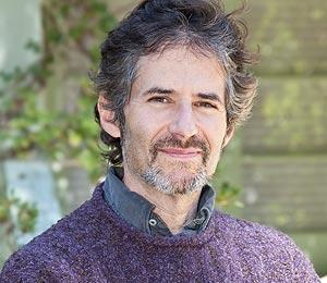 James Horner. Click to zoom.