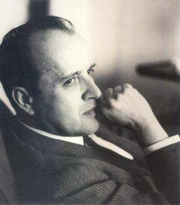 Nino Rota. Click to zoom.