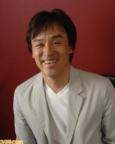 Koichi Nakamura Net Worth