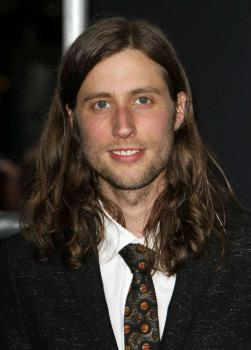 Ludwig Goransson. Click to zoom.