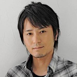Tetsuya Shibata Net Worth