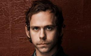 Bryce Dessner. Click to zoom.