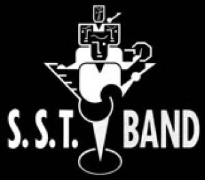 S.S.T. Band. Click to zoom.