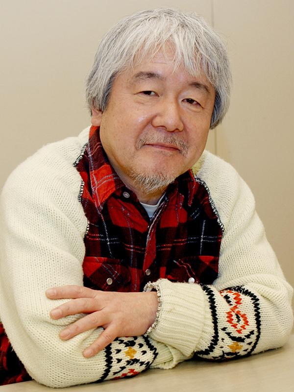 Keiichi Suzuki The Lost Tapes Vol