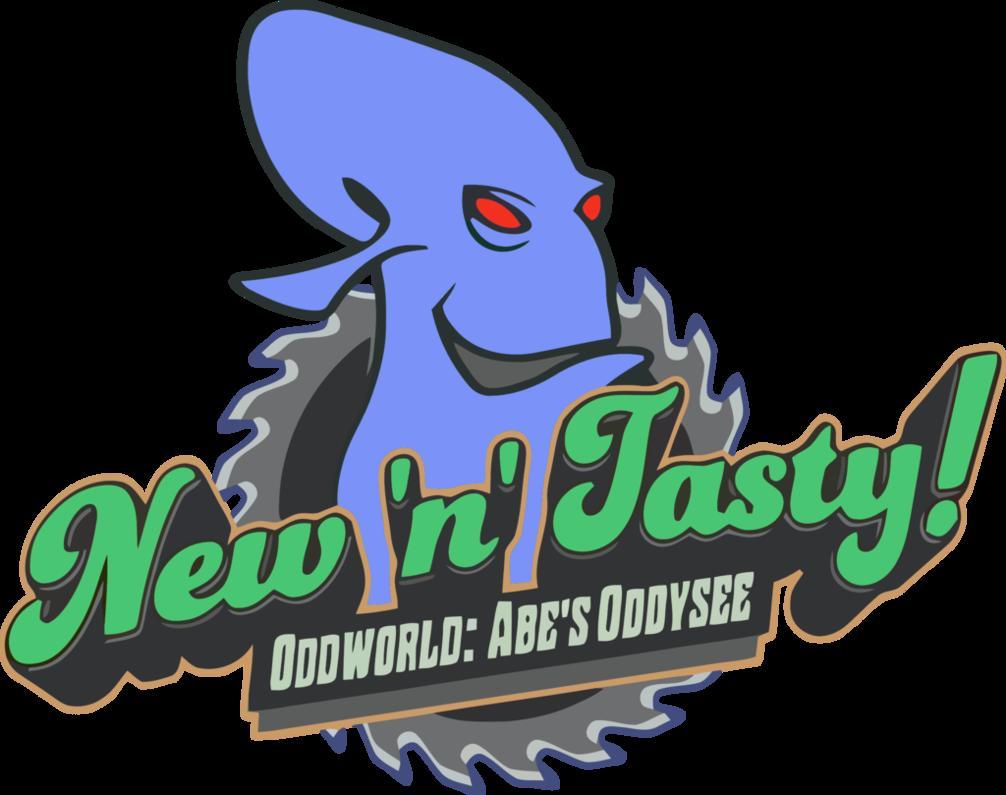 Oddworld: Abe's Oddysee New N' Tasty! - новости, дата ...