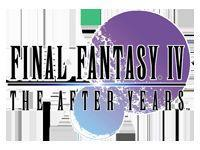 Final Fantasy IV: The After Years. Click to zoom.