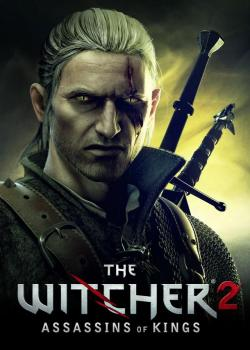 ������� 2 (Witcher 2: Assassins of Kings, The). Click to zoom.