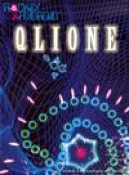 Qlione. Click to zoom.