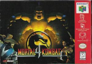 Mortal Kombat 4. Click to zoom.