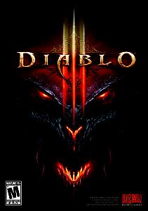 Diablo III. Click to zoom.