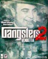 Gangsters: Organized Crime. Click to zoom.