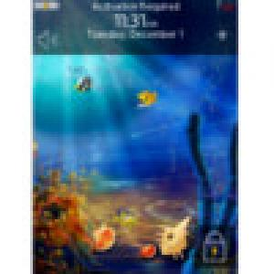 e-Mobile Live Deep Sea. Click to zoom.