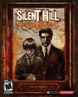 Silent Hill: Homecoming. Click to zoom.