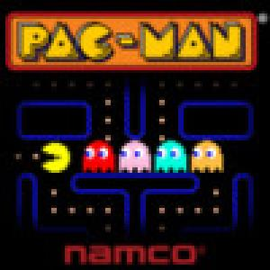 Pac-Man. Click to zoom.