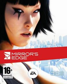 Mirror's Edge. Click to zoom.