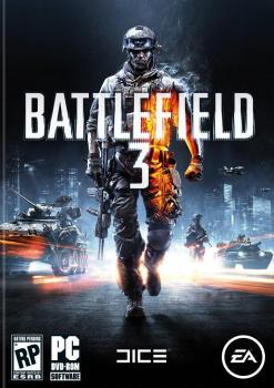 Battlefield 3. Click to zoom.