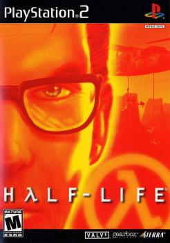 Half-Life. Click to zoom.