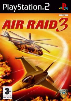 Air Raid 3. Click to zoom.