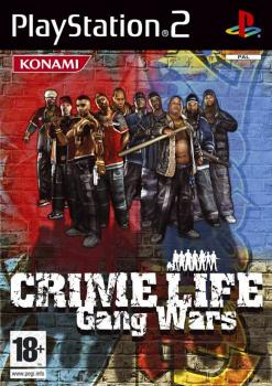 Crime Life: Gang Wars. Click to zoom.