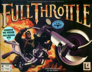 Full Throttle. Click to zoom.