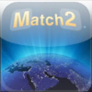 M 2: Match 2. Click to zoom.