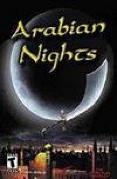 igra-arabian-nights-arabskie-nochi
