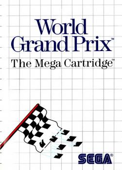 World Grand Prix. Click to zoom.
