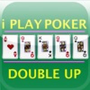 I Play Poker Double Up Edition. Click to zoom.
