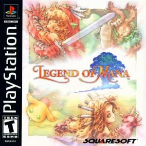 Legend of Mana. Click to zoom.