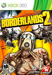 Borderlands 2. Click to zoom.