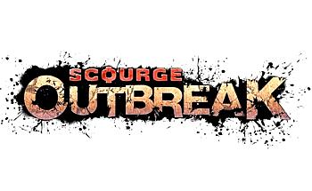 Scourge: Outbreak. Click to zoom.