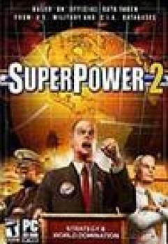 SuperPower 2: ���������� ��������� (SuperPower 2). Click to zoom.