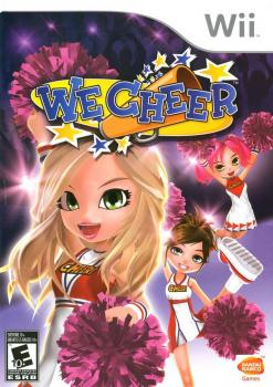 We Cheer 2. Click to zoom.