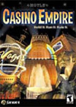 Casino empire pc cheats red rock casino trip advisor