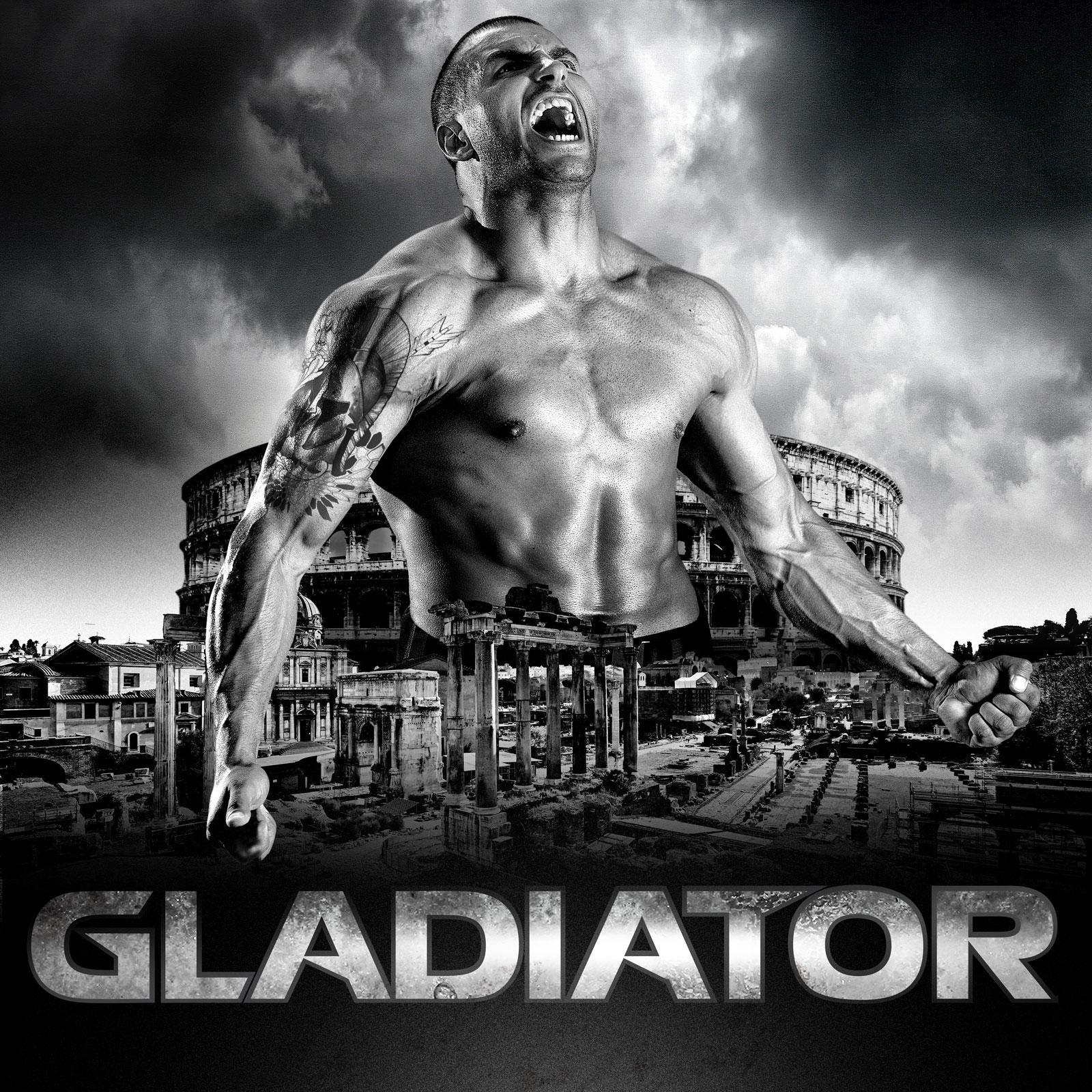 B.o.B – Gladiators Lyrics | Genius Lyrics