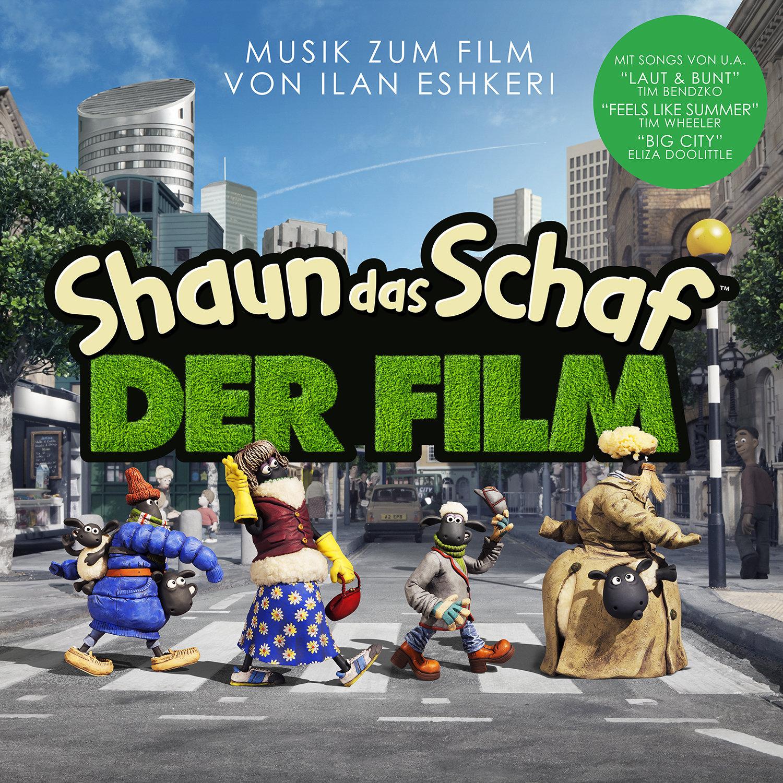 Shaun Das Schaf Download