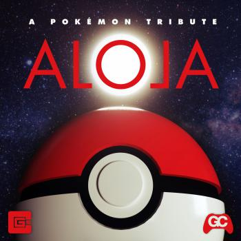 Alola. Front. Click to zoom.