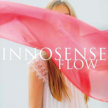 INNOSENSE / FLOW. Front. Click to zoom.