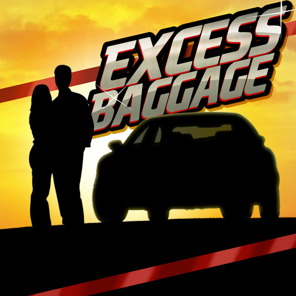 excess baggage original movie soundtrack