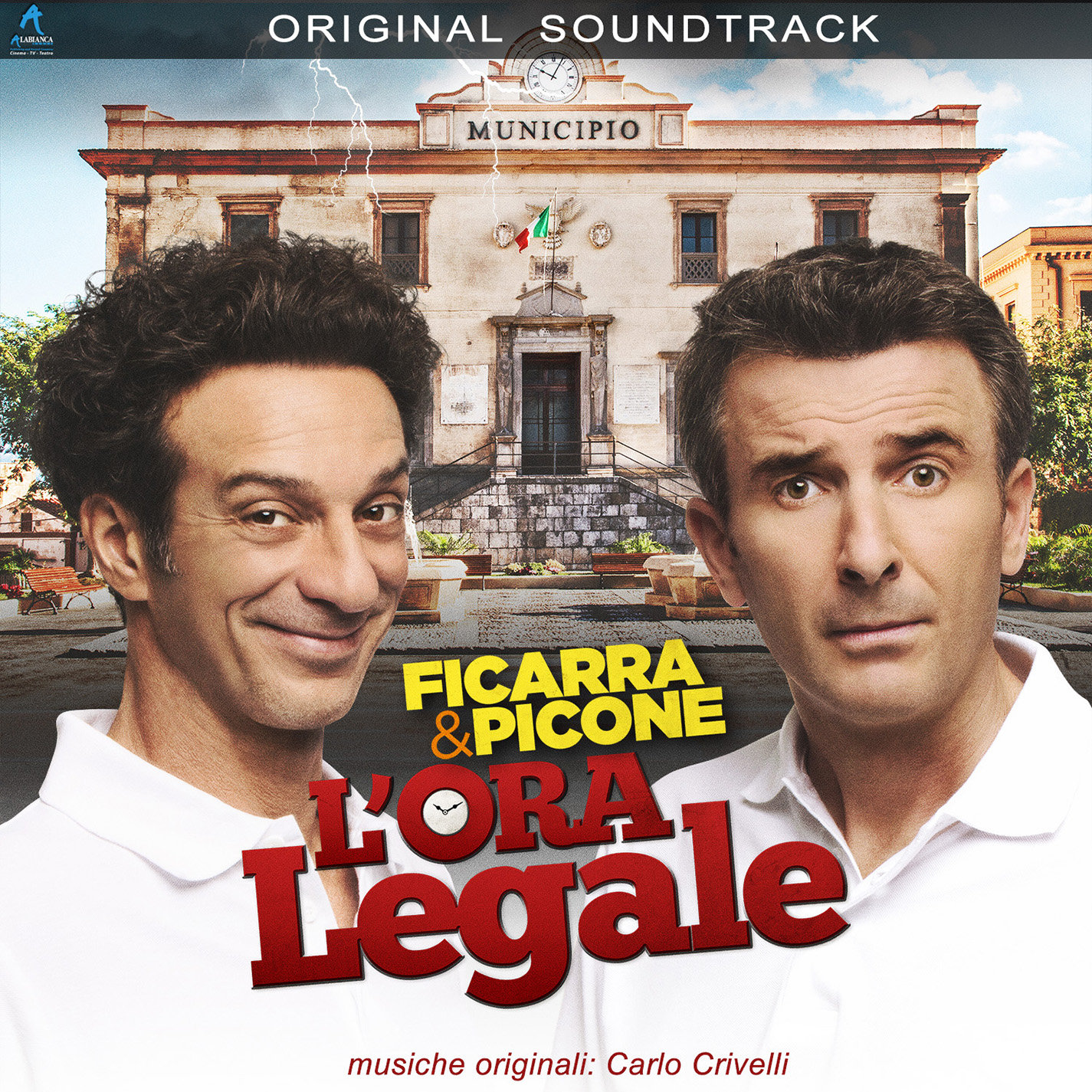 Legale Filme