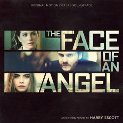 Face of an Angel Original Motion Picture Soundtrack, The. Передняя обложка. Click to zoom.
