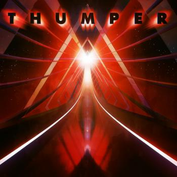 Thumper. Front. Click to zoom.