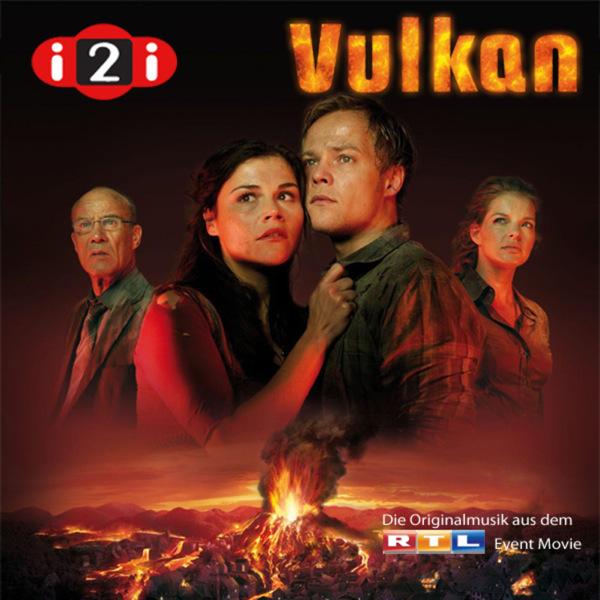 вулкан фильм смотреть онлайн в хорошем качестве