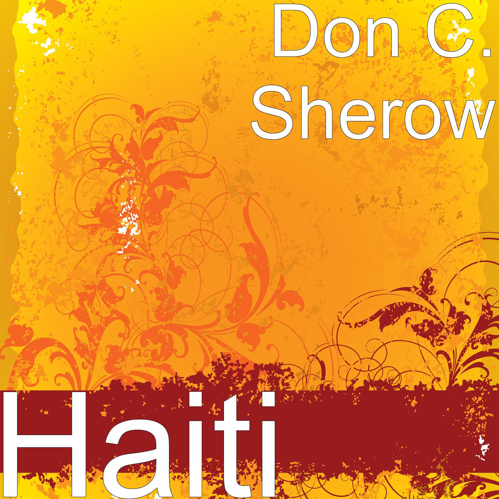 haitian singles