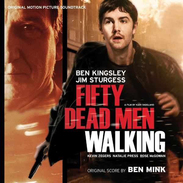 an analysis of the motion picture dead man walking On its original publication in 1993, dead man walking emerged as an   meditations man's search for meaning orange is the new black (movie tie-in  edition.
